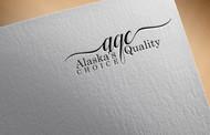 Alaska's Quality Choice Logo - Entry #56