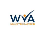 Wealth Vision Advisors Logo - Entry #331