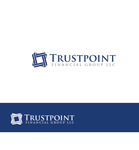 Trustpoint Financial Group, LLC Logo - Entry #231
