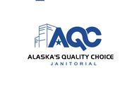 Alaska's Quality Choice Logo - Entry #75