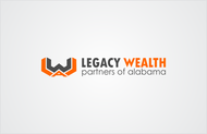 Iron City Wealth Management Logo - Entry #12