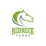 Redneck Fancy Logo - Entry #52