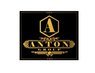Anton Group Logo - Entry #56