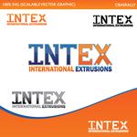International Extrusions, Inc. Logo - Entry #58