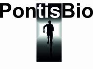 PontisBio Logo - Entry #5