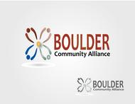 Boulder Community Alliance Logo - Entry #57