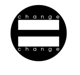 Logo Needed for Viral Idea - Entry #14
