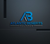Atlantic Benefits Alliance Logo - Entry #233