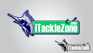 iTackleZone.com Logo - Entry #15