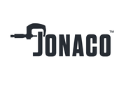 Jonaco or Jonaco Machine Logo - Entry #278