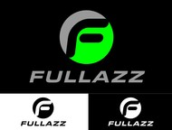 Fullazz Logo - Entry #44