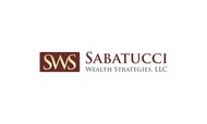 Sabatucci Wealth Strategies, LLC Logo - Entry #111