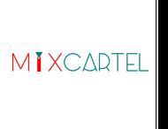 MIXCARTEL Logo - Entry #130