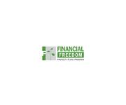 Financial Freedom Logo - Entry #161
