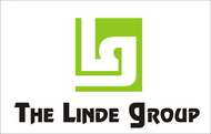 The Linde Group Logo - Entry #116
