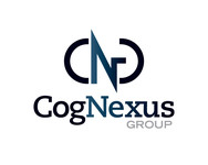 CogNexus Group Logo - Entry #71