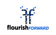 Flourish Forward Logo - Entry #16