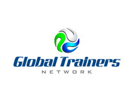 Global Trainers Network Logo - Entry #90