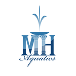 MH Aquatics Logo - Entry #48