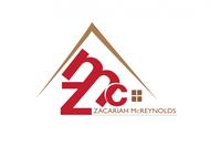 Real Estate Agent Logo - Entry #41