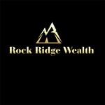 Rock Ridge Wealth Logo - Entry #407
