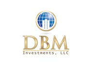 Investment Company  Logo - Entry #111