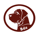 Bäs Logo - Entry #27