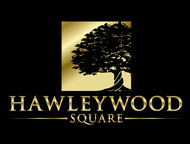 HawleyWood Square Logo - Entry #196