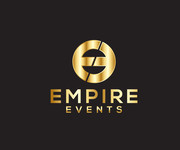 Empire Events Logo - Entry #74