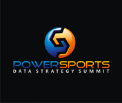 Powersports Data Strategy Summit Logo - Entry #68