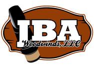 JBA Woodwinds, LLC logo design - Entry #75