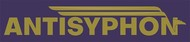 Antisyphon Logo - Entry #584