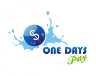 A Days Pay/One Days Pay-Design a LOGO to Help Change the World!  - Entry #20