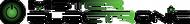 Mister Electronic Logo - Entry #43