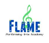 Performing Arts Academy Logo - Entry #27