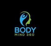 Body Mind 360 Logo - Entry #197