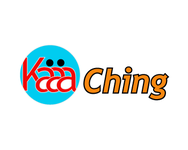 KaaaChing! Logo - Entry #181
