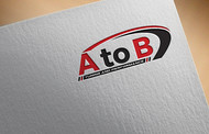 A to B Tuning and Performance Logo - Entry #82