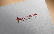Boyar Wealth Management, Inc. Logo - Entry #117