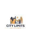 City Limits Vet Clinic Logo - Entry #281