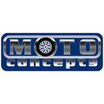Motorcycle ATV Snowmobile NEW SHOP LOGO Wanted - Entry #5