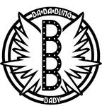 Ba Ba Bling baby Logo - Entry #43