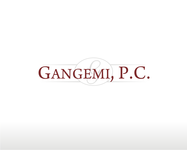 Law firm needs logo for letterhead, website, and business cards - Entry #43