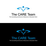 The CARE Team Logo - Entry #204