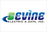 Logo Design for Electrical Contractor - Entry #42