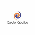 CC Logo - Entry #285