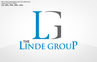 The Linde Group Logo - Entry #32