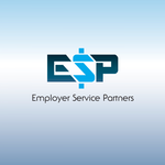 Employer Service Partners Logo - Entry #12