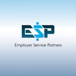 Employer Service Partners Logo - Entry #12