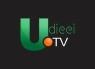 Udicci.tv Logo - Entry #48